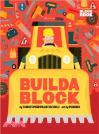 Builda block